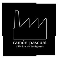 Ramón Pascual - Fábrica de Imagenes